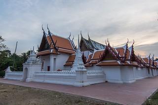 phetchaburi - thailande 84