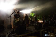 Beneixama Rock 2017 Gatillazo-29