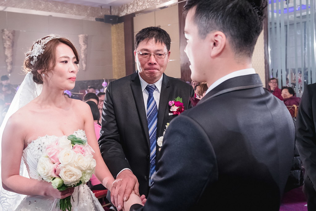 士瑾&奕辰、婚禮_00406