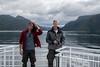 The Team (VarsAbove) Tags: norway norge norwegia trip mointains travel traveller trolltunga lake nature fjord waterfall odda kinsarvik preikestolen tent beauty sunset sunrise bergen