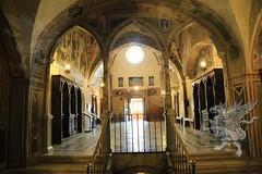 Subiaco_S.Benedetto_BasilicaSuperiore_31