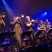 Show - Funk Como Le Gusta - SESC Pompeia - 22-07-2017