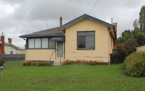 13 High Street, Tenterfield NSW