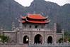 Hoalu (142) (Serg Brandys) Tags: hoalu ancientcapital vietnam asia travel pagoda river