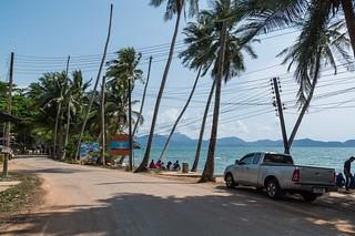 trat - thailande 13