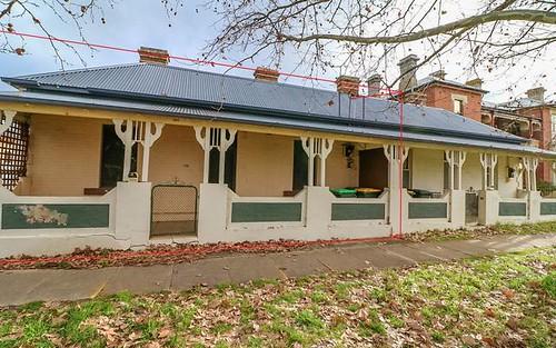 198 Russell Street, Bathurst NSW