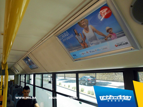 Info Media Group - BUS  Indoor Advertising 07-2017 (1)