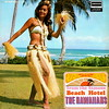 The Hawaiians (davidgideon) Tags: vinyl lps records exotica