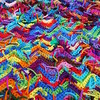 20170727_195400 (crochetbug13) Tags: crochet crocheted crocheting crochetrippleafghan crochetrippleblanket crochetripplethrow scrapghan yarnscrapcrochet crochetblanket texturedcrochetblanket usewhatyouhave texturedcrochetthrow texturedcrochetafghan crochetthrow crochetafghan