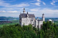 2017-07-29_60 (扣子666) Tags: schwangau bayern 德國 de