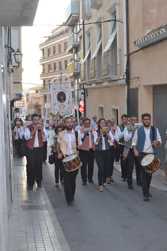 """(2017-07-02) - Procesión subida - Diario El Carrer (03) • <a style=""""font-size:0.8em;"""" href=""""http://www.flickr.com/photos/139250327@N06/36218032495/"""" target=""""_blank"""">View on Flickr</a>"""