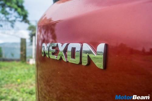 Tata-Nexon-06