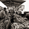 fruit stand (Le Xuan-Cung) Tags: fruitstand pier39 fishermanswharf sanfrancisco california usa streetphotography
