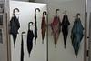 Museo dell'Ombrello e del Parasole - Gignese (VB) (frank28883) Tags: museo gignese verbanocusioossola altovergante vergante ombrelli ombrello parasole