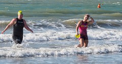 "Coral Coast Triathlon-30/07/2017 • <a style=""font-size:0.8em;"" href=""http://www.flickr.com/photos/146187037@N03/36257876095/"" target=""_blank"">View on Flickr</a>"