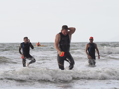 "Coral Coast Triathlon-30/07/2017 • <a style=""font-size:0.8em;"" href=""http://www.flickr.com/photos/146187037@N03/36258073575/"" target=""_blank"">View on Flickr</a>"