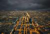Riyadh Overlook (IzTheViz) Tags: riyadh saudi kingdomtower skybridge variotessartfe41635