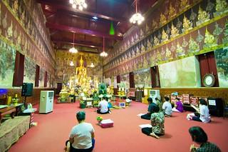 phetchaburi - thailande 20