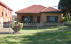 4 Hope Street, Regents Park NSW