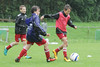Feriencamp Neumünster 25.07.17 - c (65) (HSV-Fußballschule) Tags: hsv fussballschule feriencamp neumünster vom 2407 bis 28072017