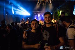 Beneixama Rock 2017 Gatillazo-34