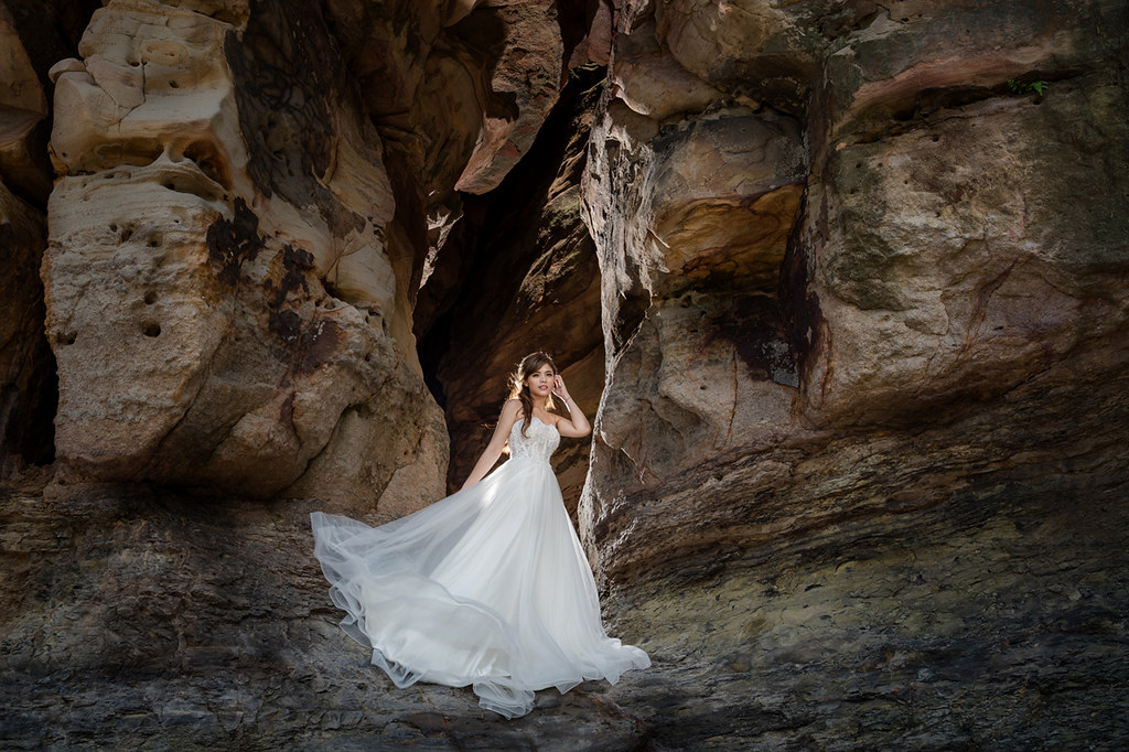 個人寫真,比基尼,孕婦寫真,寶寶寫真,,獨立攝影師,AS影像,攝影師阿聖,台北婚禮攝影,婚禮紀錄,婚禮紀實,北部婚攝推薦,自助婚紗,平面攝影,自主婚紗,婚禮類婚紗作品,金山