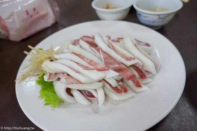 林口美食,阿順現撈海鮮-新鮮超值又美味,林口三井OUTLET美食推薦