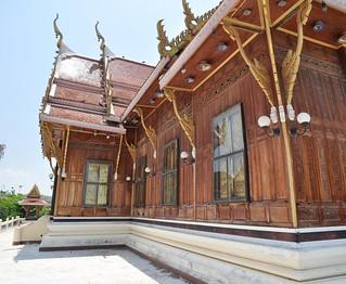 phetchaburi - thailande 10