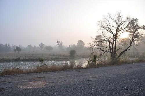 khong chiam - thailande 77