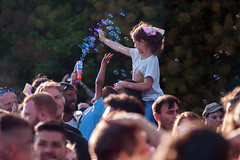 "Sharrow Festival 2017 (Tim Dennell) Tags: sharrowfestival 2017 ""sharrowfestival"" sheffield music dance stalls food multicultural community"