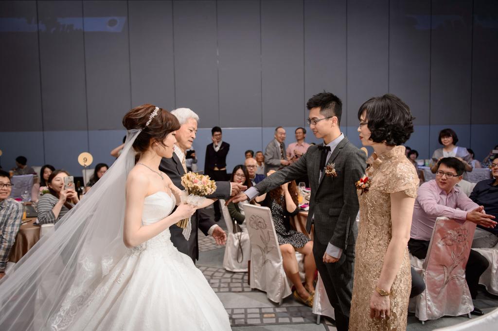 婚攝小勇, 小寶團隊, 綺色非凡彩妝造形工作室, 自助婚紗, 婚禮紀錄, 新竹喜來登,台北婚紗,wedding day-031