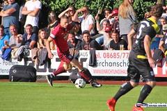 fb_14juli17_287 (bayernwelle) Tags: sb chiemgau svk sv kirchanschöring fussball fusball bayern bayernliga derby saison saisonstart feier landrat siegfried walch
