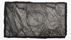 Schist _1 - Arran (Tony McLean) Tags: ©2017tonymclean arran scotland schist metamorphic platinumpalladium platinumprint altprocess alternativeprocess hahnemühleplatinumrag nikond800