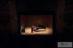 4º Concierto VII Festival Concierto Maestros y Laureads 2 - Estefanía Cereijo, Sergey Atuntyunyan e Ilona Timchenko11