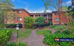 9/192-200 Vimiera Road, Marsfield NSW