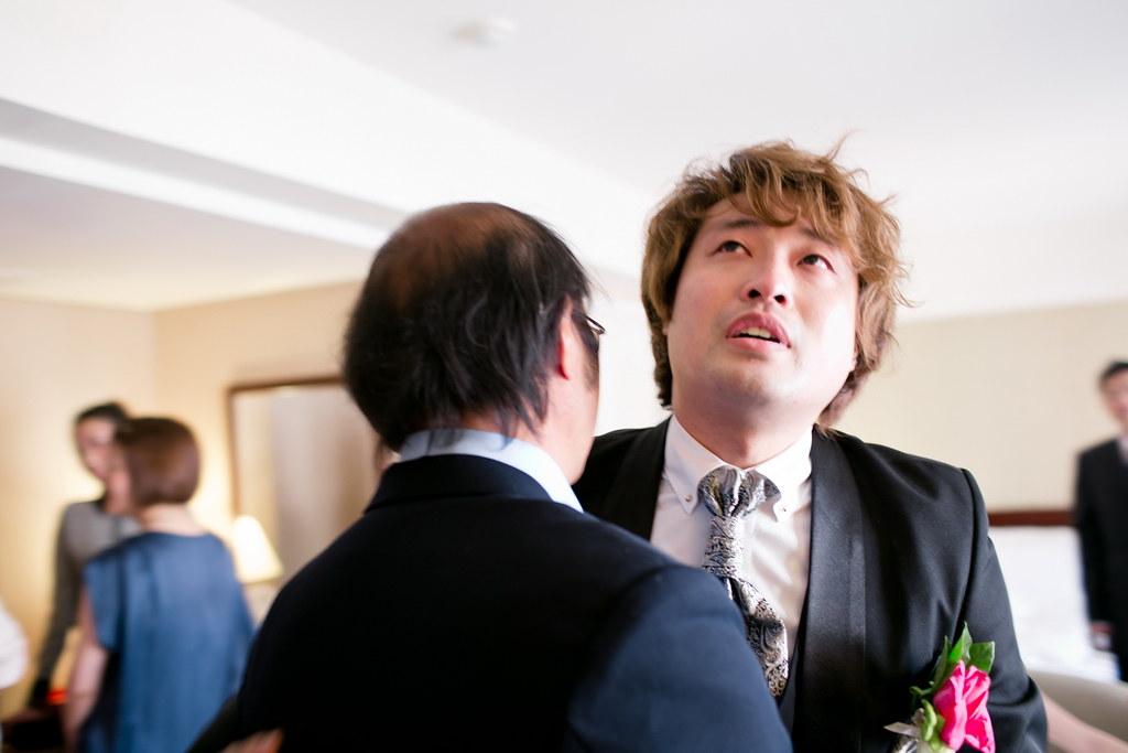仲書&靜婕、婚禮_0371 - 複製