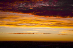 Adelaide Sunset 128 (Bill in DC) Tags: australia 2009 sa southaustralia adelaide