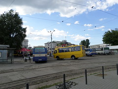 SAM_5123 (Mark Dmowski) Tags: lwow lviv ukraine ukraina