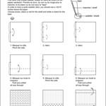 Hockey stick (2007) - diagram 1/2 thumbnail