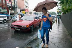 Supergirl (Meljoe San Diego) Tags: meljoesandiego ricoh ricohgr gr streetphotography street streetlife candid colors philippines