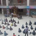 Hindi Week (25)