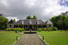 Eureka Mansion in Moka, Mauritius (phuong.sg@gmail.com) Tags: africa antiques aristocratic attraction british century colonial courtyard creole dandy eureka fountain french furniture garden history house interior island mansion mauritian mauritius moka museum old past period photographs plantation preserved residence restaurant spring sugarplantation summer sunny time trees visitor