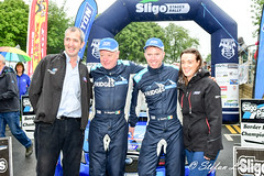 DSC_7644 (Salmix_ie) Tags: sligo stages rally 2017 faac simply automatic park hotel motorsport ireland wwwconnachtmotorclubcom sunday 9th july pallets top part triton national championship nikon d500 nikkor
