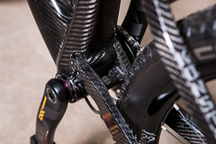 Konstructive-AMMOLITE-Pro-XX1-Eagle-Full-Suspension-Race-MountainBike60