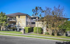 3/17-19 Hely Street, West Gosford NSW