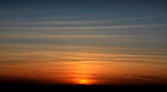 Brasino (Eduardo Amorim) Tags: pôrdosol poente entardecer poniente atardecer sunset tramonto sonnenuntergang coucherdesoleil crepúsculo anoitecer pelotas costadoce riograndedosul brésil brasil sudamérica südamerika suramérica américadosul southamerica amériquedusud americameridionale américadelsur americadelsud brazil eduardoamorim