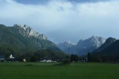 sDSC_3347 (L.Karnas) Tags: slowenien slovenia slovenija sommer summer juli july 2017 gozd martuljek kranjska gora