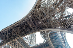 20170408-12h32m59s (NhawkPhoto) Tags: balade europe france paris printemps touriste îledefrance