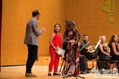 5º Concierto VII Festival Concierto Clausura Auditorio de Galicia con la Real Filharmonía de Galicia93