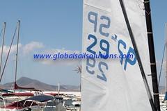23072016-23-07-2016 Cto Aut. Reg. Murcia-2 (Global Sail Solutions) Tags: laisleta laser marmenor optimist regatas